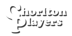 Chorlton Players